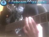 Metallica-Enter Sandman(INTRO)