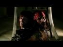 Мертвяцкий кайф (2011) HD 720p