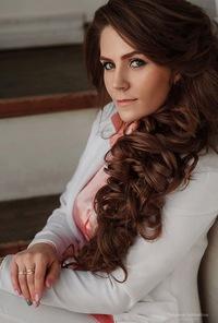 Natali Kudryavtseva