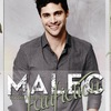 malec➰fanfiction