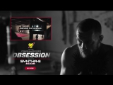 Conor McGregors Obsession - Fueled by Syntha 6 Edge.