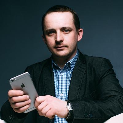 Евгений Богданов
