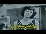 Patricia Carli - Je Suis A Toi