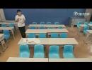 Уйгурский клип 138k Сени житим қилмиған анаң житим қалмисун тронуло до слез