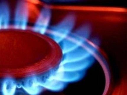 Требования пожарной безопасности при использовании газовых приборов