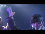 AKB48 160819 T44 LOD 1830 DMM (Sato Kiara Birthday)