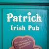 Patrick Irish Pub Харьков