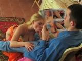 Жопастая любит давать в анал  Video, homemade домашнее и частное порно любительский секс milf