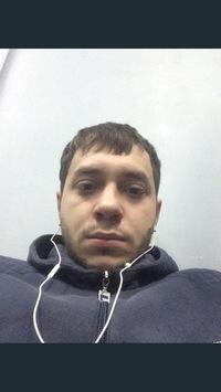 Dima Ryzhikov