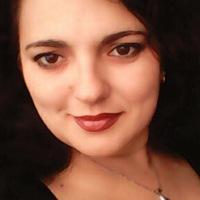 Maria Oktunova