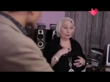 Песня с историей - Алёна Апина - Узелки
