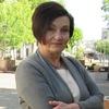 Elena Grinyak