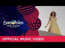 Ilinca ft Alex Florea Yodel It Romania Eurovision 2017 Official Music Video