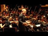 Joe Hisaishi Budokan Studio Ghibli 25 Years Concert Kiki's Delivery Service part