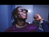 Young Thug - Digits Ft. Lil Wayne &amp 2 Chainz, Kanye West - NEW SONG - 2016