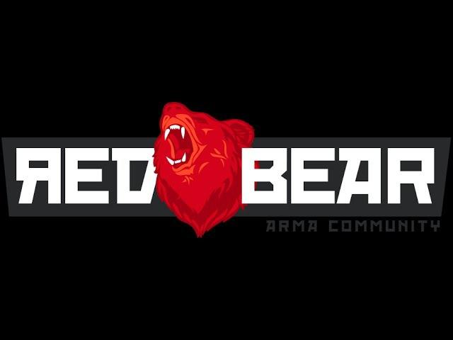 RED BEAR Большие игры 11 08 2016 часть 2 1080p RU 30