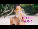 Trance Music January Mix 2017  2,5 hours of wonderful Trance music  listen to music