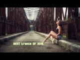 Vocal / Trance best of december 2016 / one hourse music