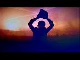 Alan Walker Enya Linkin Park A Great Big World ZHU - Faded Masquerades (Kill_mR_DJ mashup)