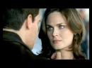 [Bones] Booth and Brennan - You and I