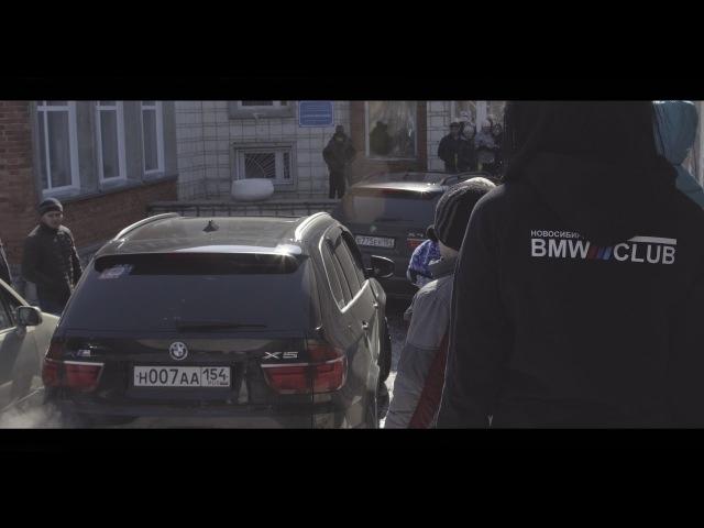 Bmwclubnsk Дорогинский детский дом 26 03 17