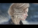 Nick Nerel - Waiting For You