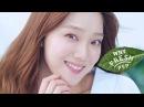 이성경(Lee Sung-kyung) 프레시 팝(FRESH POP) CF #2