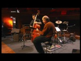 John Scofield Chris Minh Doky performing Alone Together..mp4