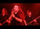 Ephemeral Ocean - Live in Monaclub (Moscow, 2016) Full set