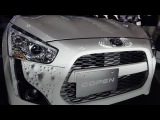 Daihatsu Rolls Out Customized Car Design with Stratasys 3D Printing