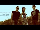 Feat EDIK SALONIKSKI ◣Я ТОЛЬКО ТВОЙ◥【Official Video】 2016