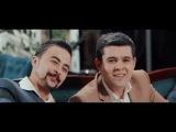 Maftun guruhi - Mening do'stlarim (Мои друзья) - Узбекистан