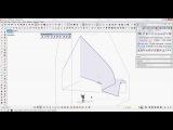 SketchUp – Parametric