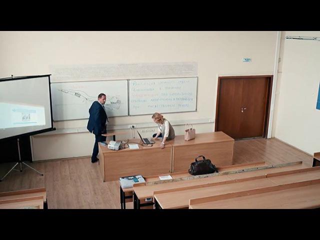 Склифосовский Реанимация 5 сезон 5 и 6 серия 2017 KinoFan
