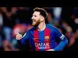Lionel Messi regained his old image/Лионель Месси вернул себе старый имидж