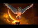 The Host of Seraphim -  Legend of The Guardians, The Owls of Ga'Hoole (Fire Scene Song)