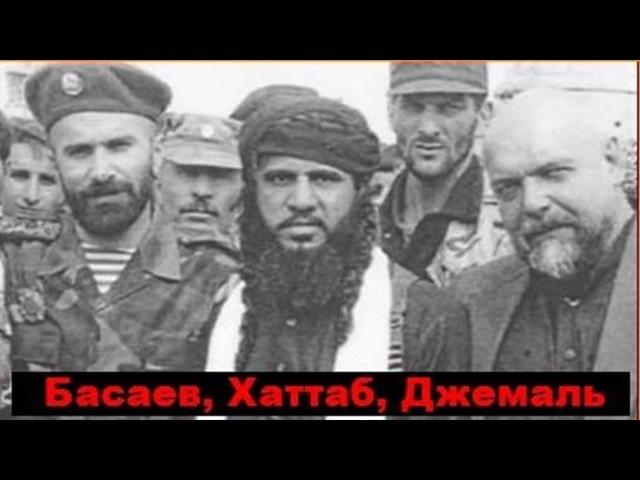 Джемаль был человеком русской культуры и ненавидел Россию