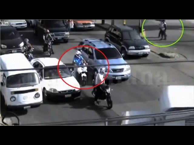 ЖЕСТЬ! 5 СМЕРТЕЛЬНЫХ ЗАДЕРЖАНИЙ ПОЛИЦЕЙСКИМИ | Полицейские Будни