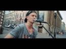 Roma Smile - Я не пою кавера