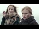 Чужая вина 2016 русская мелодрама, кино про любовь новинка
