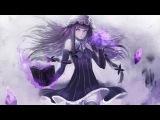 Топ 5 аниме про магию 2 часть