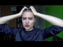 Жалею о стрижке? Почему я лысая? || BUZZHAIR || BALD GIRL
