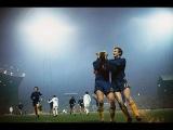 FA Cup Final 1970  Chelsea - Leeds United (Replay) Full Match - 2.half