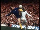 FA Cup Final 1970  Chelsea - Leeds United (Replay) Full Match - 1.half