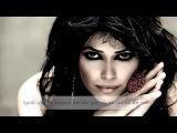Yasmin Levy - Sevda (