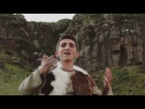 Khachik Arenci ft Andranik Sarkavag Manukyan  - Sona Yar