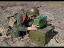 Это оружие России ведёт бой самостоятельно. Новые секретные разработки. Военные...