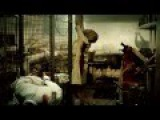 Город Бога / Cidade de Deus / 2002 / Русский трейлер / Russian Trailer / HD