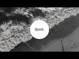 Paul Rey - California Dreamin (Official Music Video)