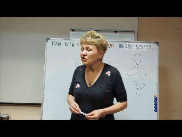 Гидроплазма Д М Н профессор Чернышова Т Н коротко
